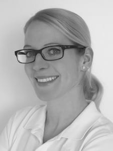 Dr. Elisabeth Schöngart